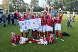 Meisjesvoetbal finaleronde 169