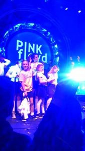Pink Floyd optreden 003