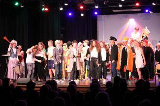 Musical groep 8 2015 111