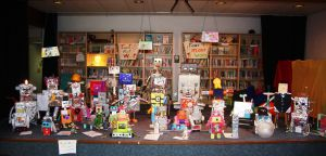 Afsluitng Kinderboekenweek 001