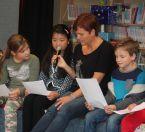 Opening Kinderboekenweek 004