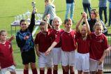 Schoolvoetbal finaledag 2015 097