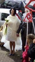 Bruiloft Chris en juf Hermien 001