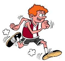 hardlopen_cartoon