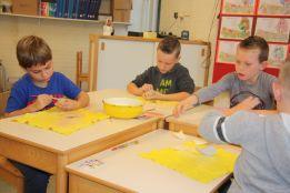 workshop-speksteen-groep-4b-007
