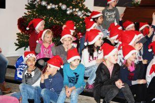 kleuters-zingen-kerstliedjes-001