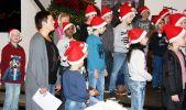 kleuters-zingen-kerstliedjes-006