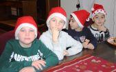 kleuters-zingen-kerstliedjes-008