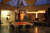 ouders-versieren-beide-locaties-voor-kerst-011