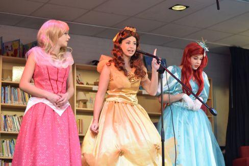 prinsessen-bezoeken-voorleesontbijt-002