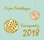 10-kerstkaarten---fijne-feestdagen-voorspoedig-2018-muller-wenskaarten-Muller wenskaarten.nl-30