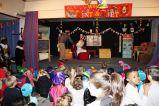 Sinterklaas groep 1 t_m 5 018