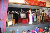 Sinterklaas groep 1 t_m 5 022