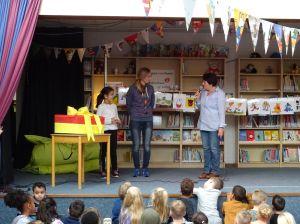 Opening schoolbibliotheekj 009